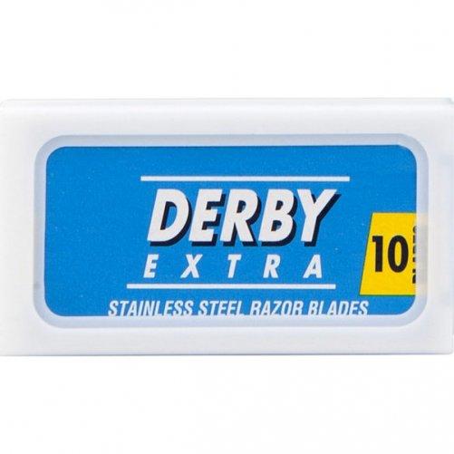 Boîte de 10 Lames Derby