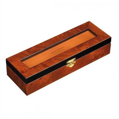 Boîte de luxe 1 rasoir