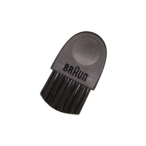 Brossette de nettoyage tous types de rasoirs
