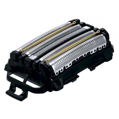 Grille WES 9175Y Panasonic