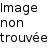 Miroir sur pied Soft Touch noir NOVEX