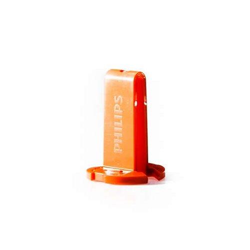 Pince de serrage Philips CP9058