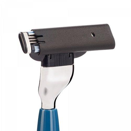 Protection de lame pour rasoir Mach3 Mühle