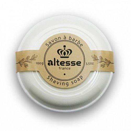 Recharge Savon à barbe Altesse