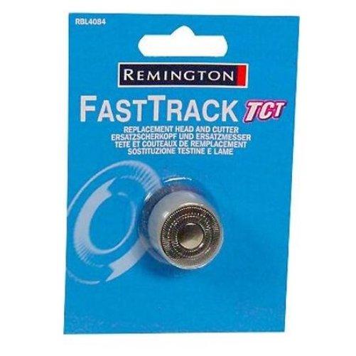 1 Tête Remington Fast Track TCT