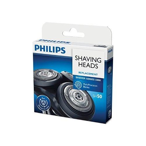 SH50 Philips
