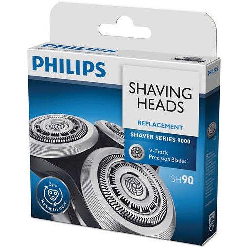SH90 Philips