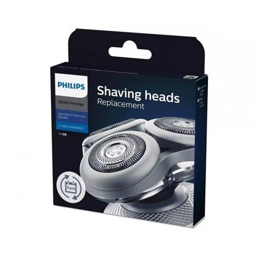 Bloc de rasage Philips Series 9000 8000 SH98
