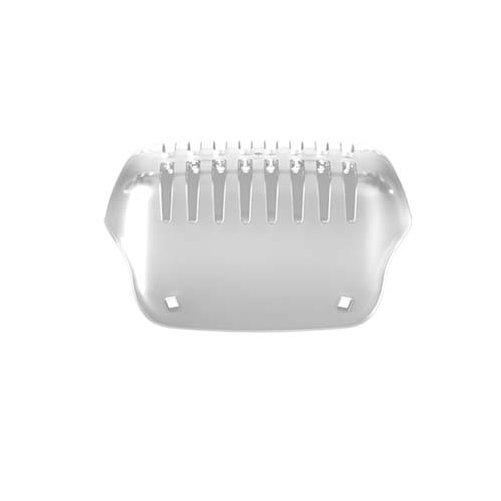 Capot de protection rasoir Braun Series 3