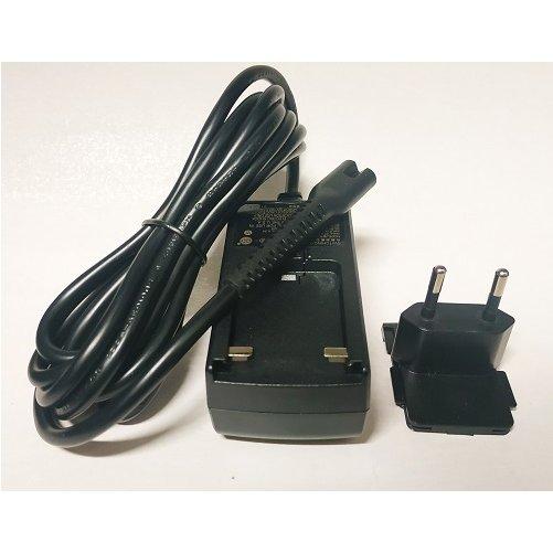 Chargeur tondeuse / rasoir sans fil WAHL