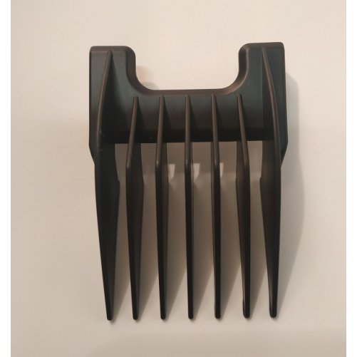 Contre peigne WAHL MOSER n°6, 18 mm