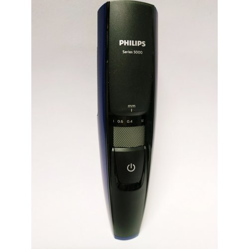 Corps tondeuse barbe Philips BT5190