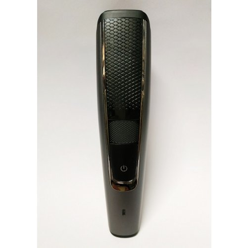 Corps tondeuse barbe Philips BT5515
