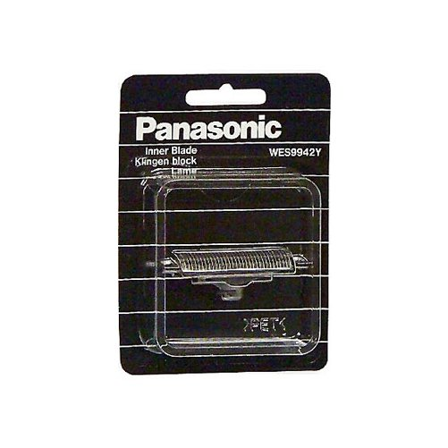 Couteau Panasonic WES9942Y