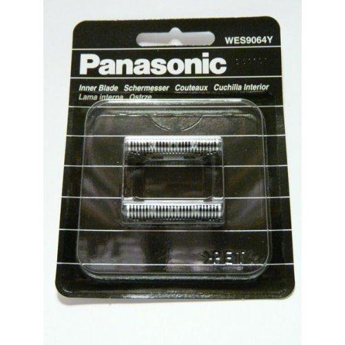 Couteaux Panasonic WES9064Y