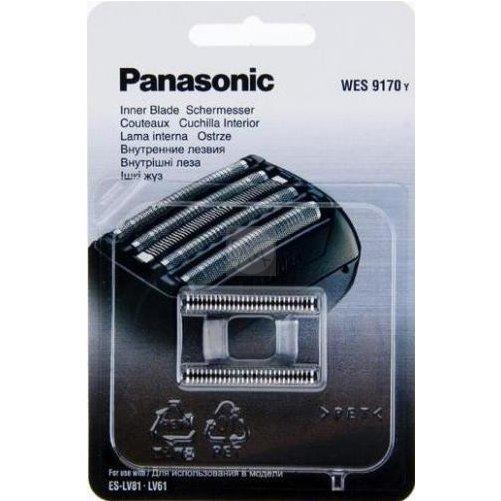 Couteaux Panasonic WES9170Y