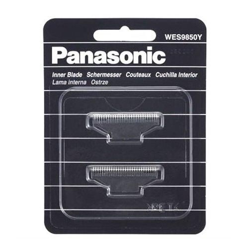 Couteaux Panasonic WES9850Y