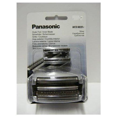 Panasonic 9020Y