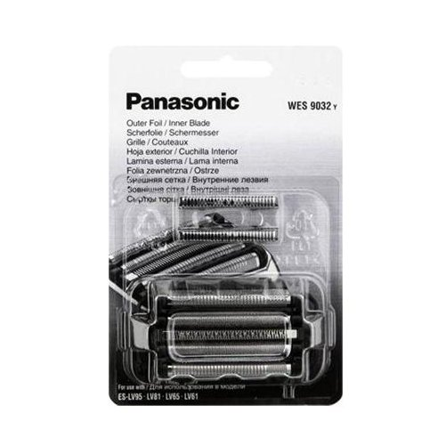 Grille et couteaux Panasonic WES9032Y