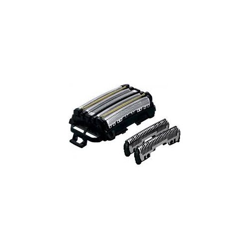 Combipack Panasonic WES9034Y