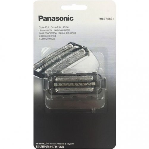 Grille Panasonic WES 9089 y