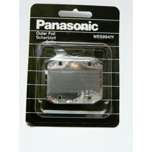 Grille Panasonic WES9941
