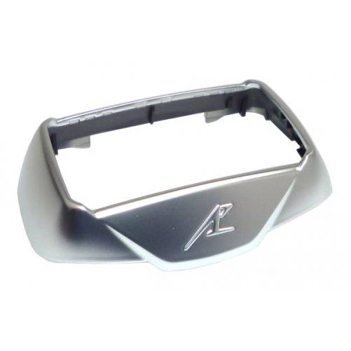 Lunette pour rasoir Panasonic LV65 LV95
