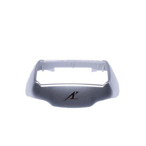 Lunette pour rasoir Panasonic LV6N LV7N LV9N