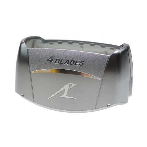 Lunette rasoir Panasonic ES LF51