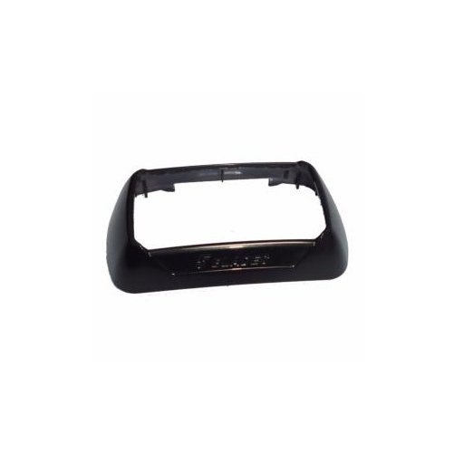 Lunette rasoir Panasonic ES LV61, LV81