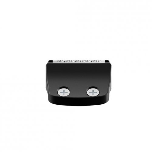 Mini grille de rasage WAHL 59307