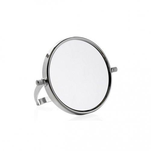 Miroir à poser