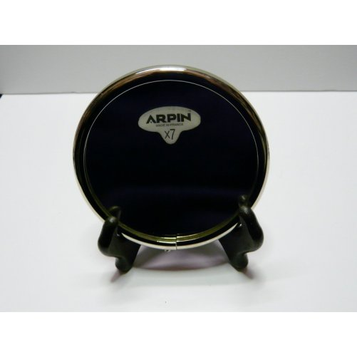 Miroir de voyage Arpin x 7