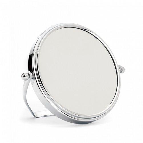 Miroir grossissant 5 fois à poser Mühle