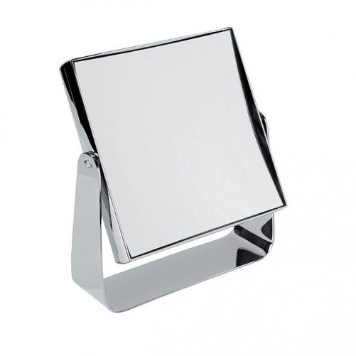 Miroir grossissant X7 carré Gerson