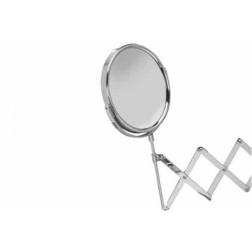 Miroir mural NOVEX double face