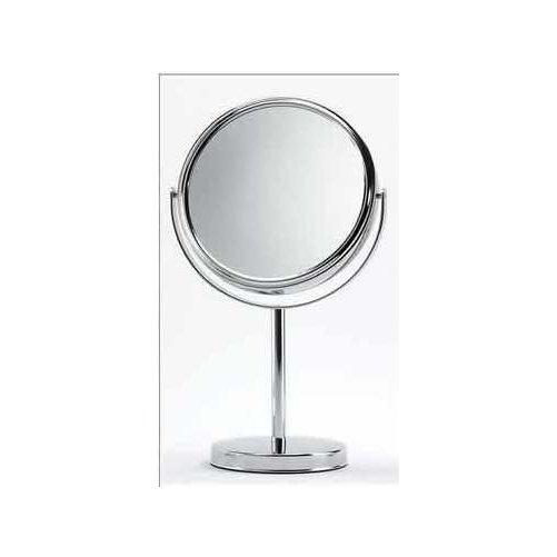 Miroir sur pied Fournival Altesse