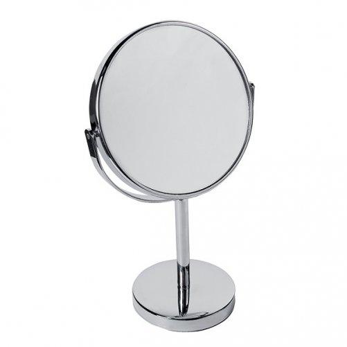 Miroir sur pied grossissant x 5 GERSON