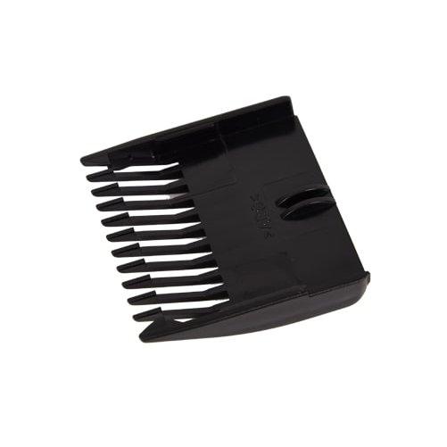 Peigne 3 mm tondeuse Evasion / Logic / Perfect Line