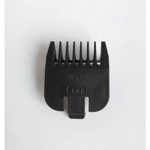 Peigne de fixation n°3 WAHL 4.5 mm
