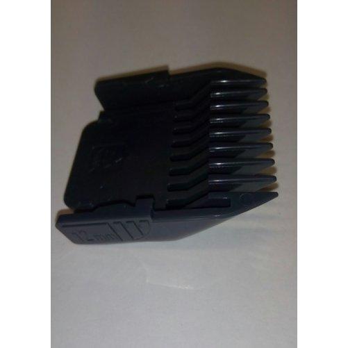 Sabot 12 mm tondeuse REMINGTON HC5810
