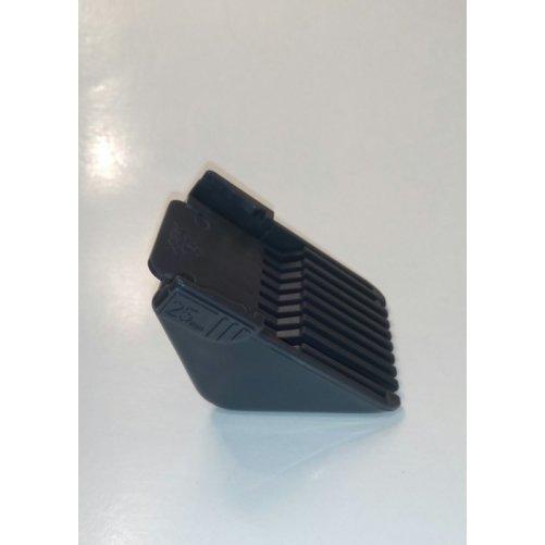 Sabot 25 mm tondeuse Remington HC5810