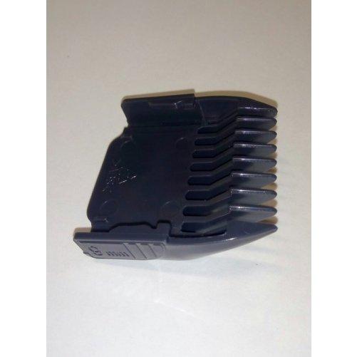 Sabot 9 mm tondeuse Remington HC5810