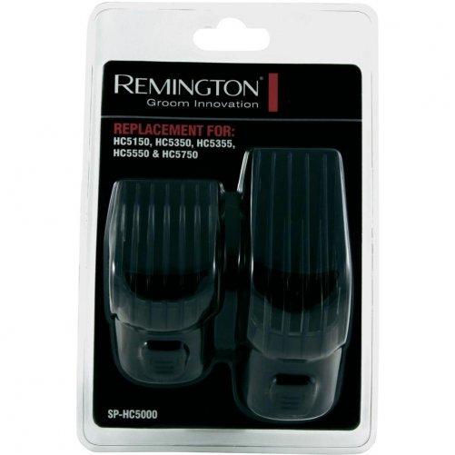 Sabot de rechange pour tondeuse Remington