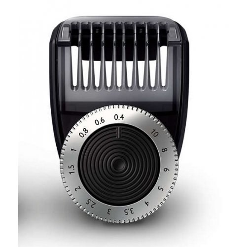 Sabot tondeuse Philips OneBlade Pro