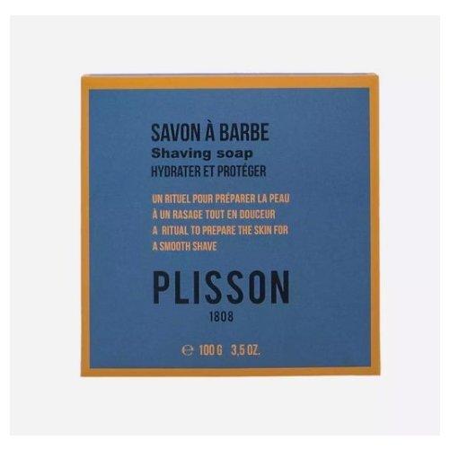 Recharge Savon à barbe Plisson