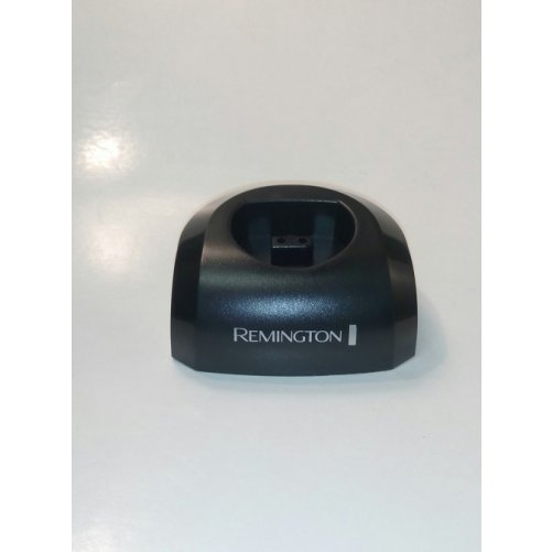 Socle de charge tondeuse Remington HC5810