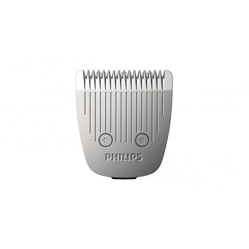 Tête de coupe acier Philips CP0807