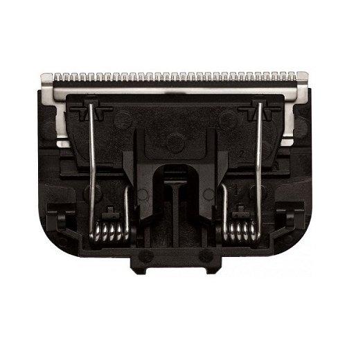 Tête de coupe WER9500Y tondeuse Panasonic