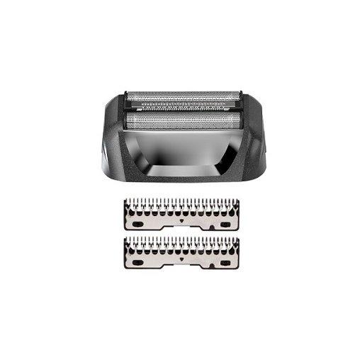 Tête de rechange rasoir Aqua Shave WAHL